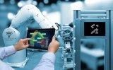 未来制造业的三大趋势