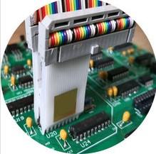 電路維修測試儀的維修步驟及方法介紹