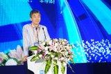 中国半导体需要产业协同,避免重复