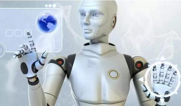 人工智能的发展离得开大数据吗