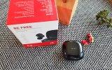 第一卫E607单耳无线耳机体验 一款诚意满满的产品