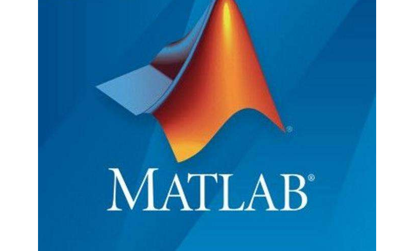 MATLAB教程之MATLAB編程的詳細資料說明