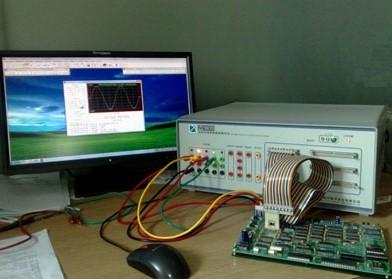 電路維修測試儀在使用時需注意哪些事項