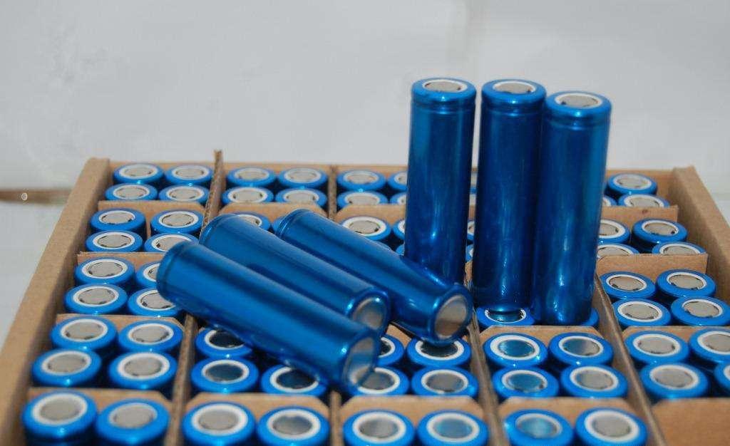 重磅 | 锂电池新型粘结剂最新研究汇总!