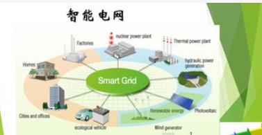 广东电网正式出台高质量发展行动方案瞄准一流打造核心竞争力