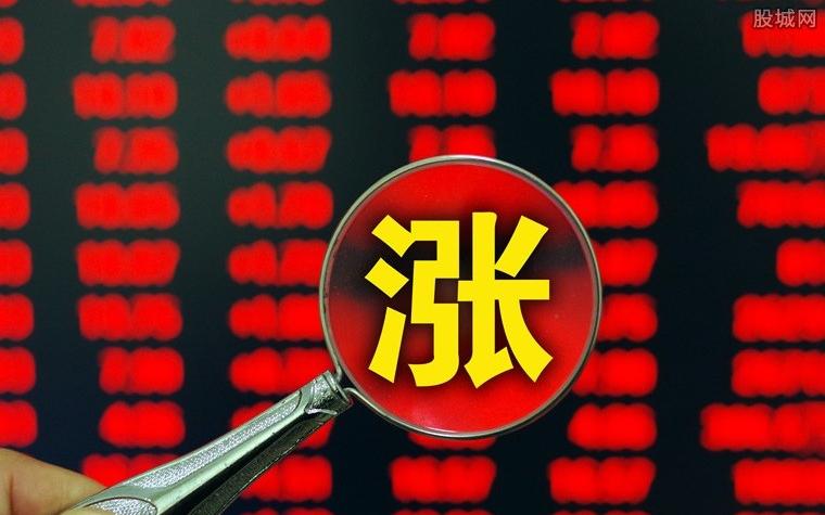 科創板開市第三日全線飄紅!福光股份飆升49%漲幅居首