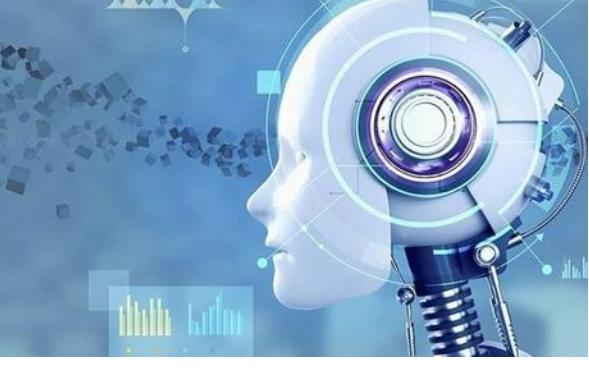 机器视觉技术的应用案例详细说明