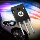 如何构建电动汽车车载充电器(OBC)