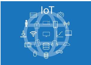 NB-IoT将在未来成为5G时代物联网核心技术之...