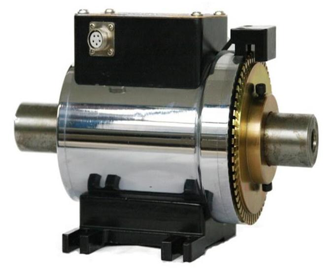 扭矩传感器如何进行标定、调校?扭矩传感器的精度如何测量?