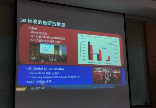 联发科的5G SoC具备哪些技术优势