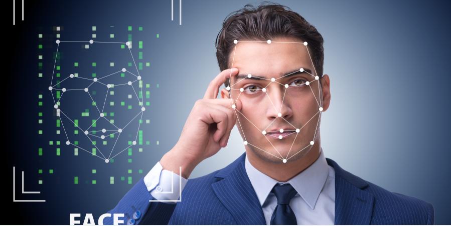為什么現在人臉識別技術在門禁中很重要