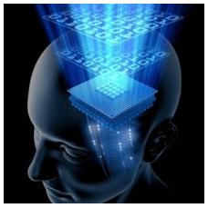 怎样以人工智能赋能万物互联