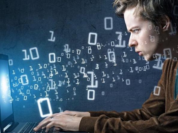 程序员如何面临30岁难题