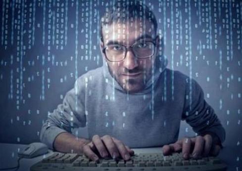 程序员应该如何看待创业