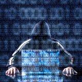 行业 | 黑客通过利用ERP漏洞攻击了62所美国大学