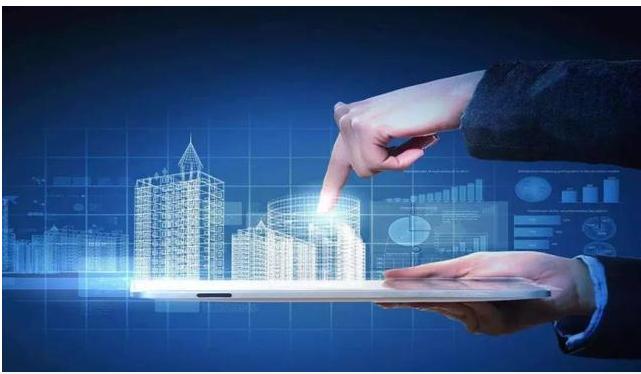 智慧城市發展的要點和因素是什么