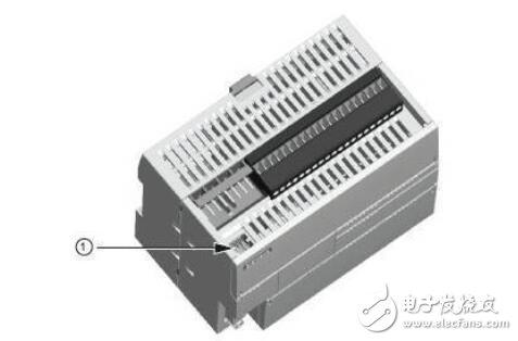 西门子plc程序下载步骤
