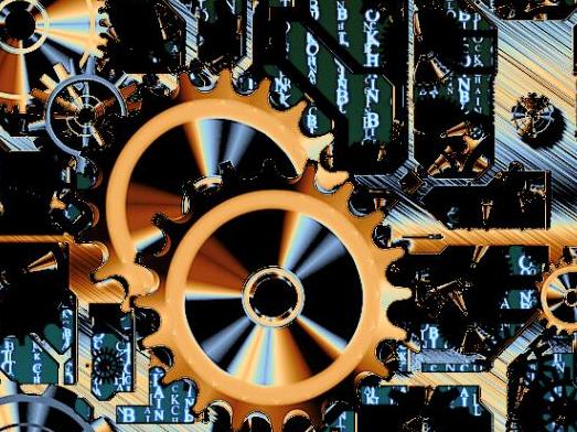 公司业务中采用区块链技术之前需要考虑的五种策略