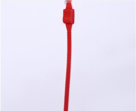 电力无线测温之TN-TS4H有源无线温度传感器