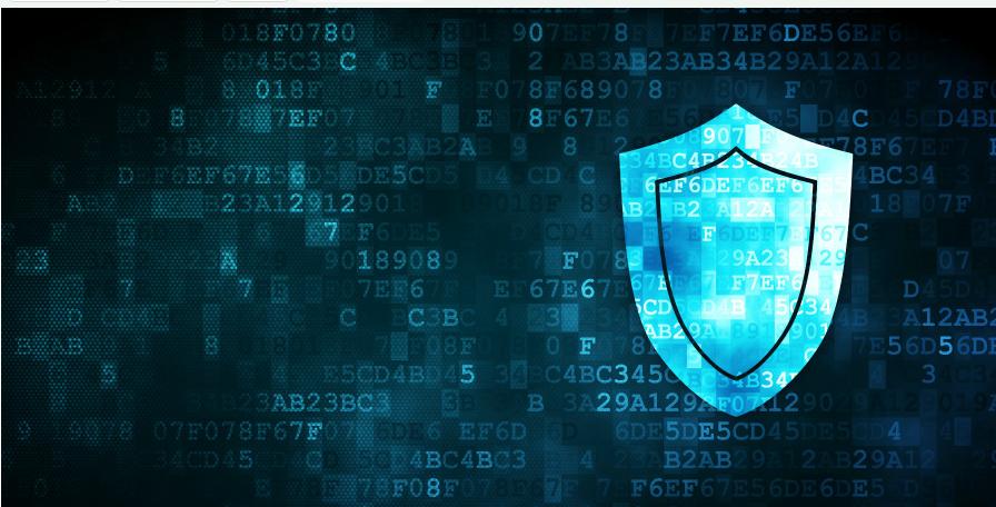智慧警務如何加入安防元素