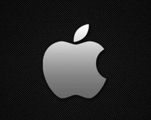 蘋果計劃將MacPro生產線遷往中國 并希望免除MacPro關鍵元件的25%關稅