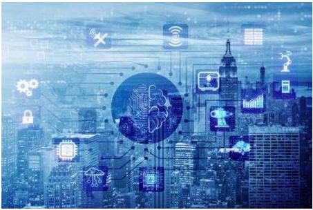 智慧安防和人工智能的结合的落地场景有哪些