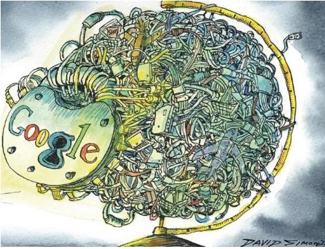 基于区块链的身份识别系统问题探讨