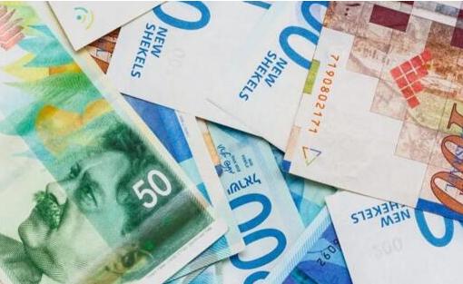 以色列央行表示数字货币应该被视为一种金融资产