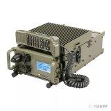 军队里用的电台 宝丽PRC-2090短波电台