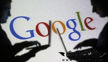 谷歌正积极恢复与华为业务往来