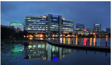 工业物联网如何推动智慧城市的数字经济发展