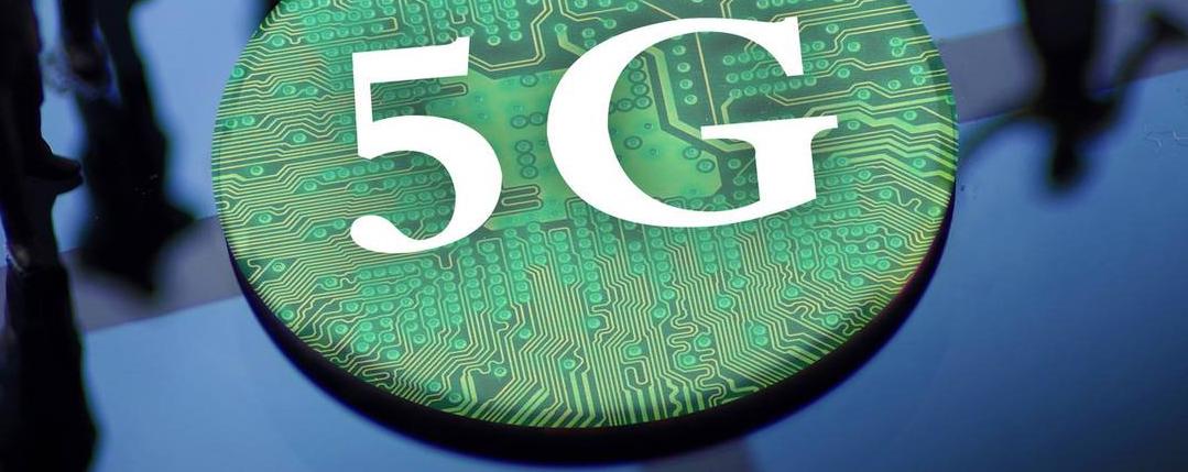 5G领先的唯一标志是商业模式领先