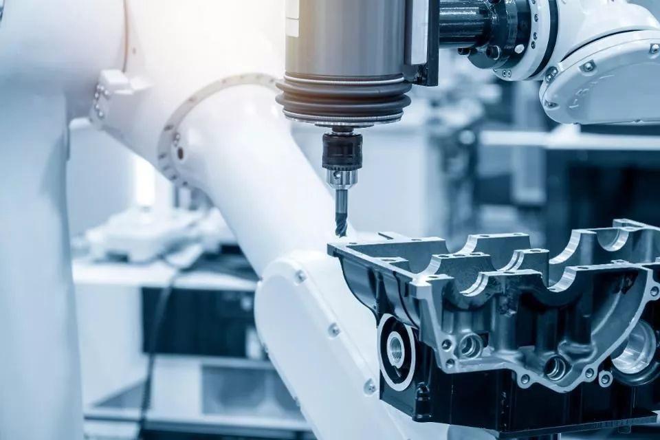 亚马逊仓库机器人  机器人是否会抢走人类的工作?