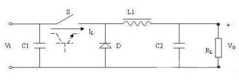 开关电源的工作原理及维修技巧介绍