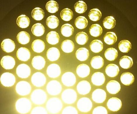 雷曼光电表示新一代COB小间距显示技术将有效解决LED小间距显示技术的痛点