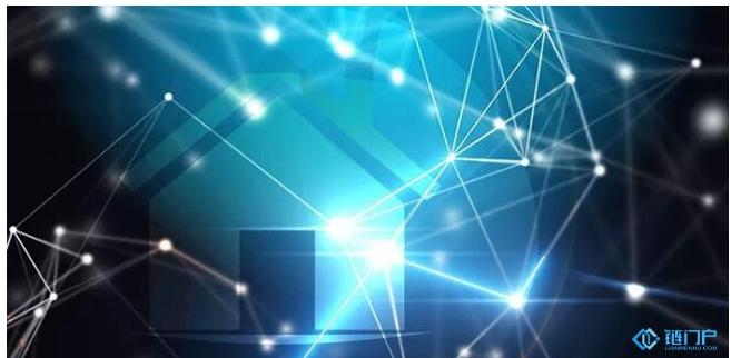 区块链技术可以用来记录房产交易吗