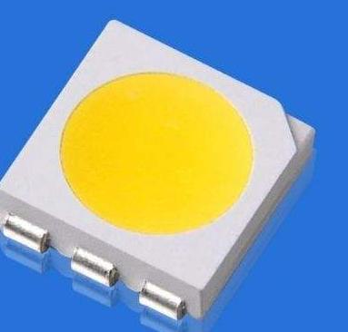 LED将开启在物理治疗辅助的应用