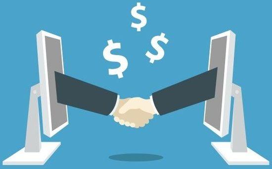 完善軍工電子信息產業鏈布局 雷科防務擬6.25億元收購兩公司