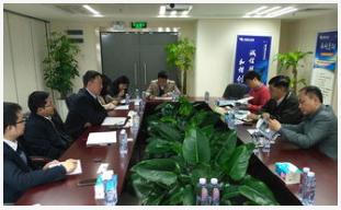 深圳电网综合能源公司向智能电网数字技术服务商转型取得了突破性成果
