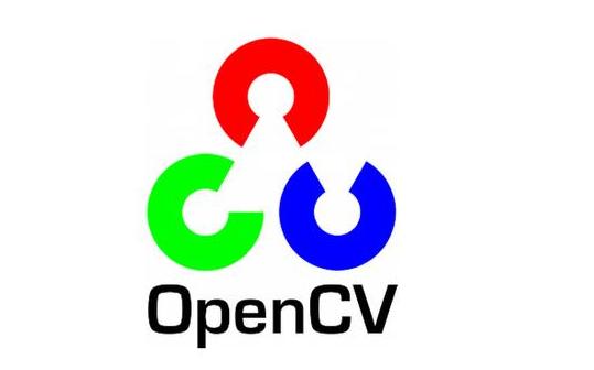 OpenCV超经典的入门教程免费下载