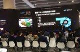 """回顾2019年""""几经周折""""的LED行业市场"""