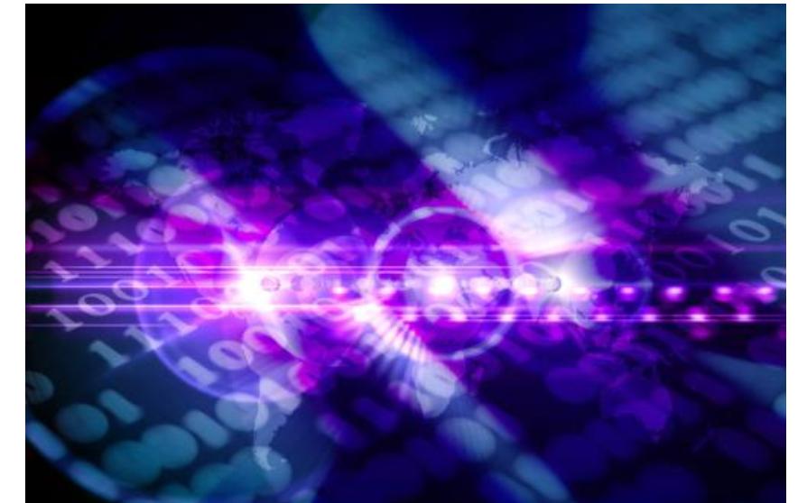 数字信号处理教程第二版PDF电子书免费下载