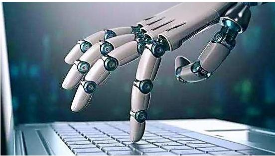 人工智能的普及对哪些的工作人员造成威胁