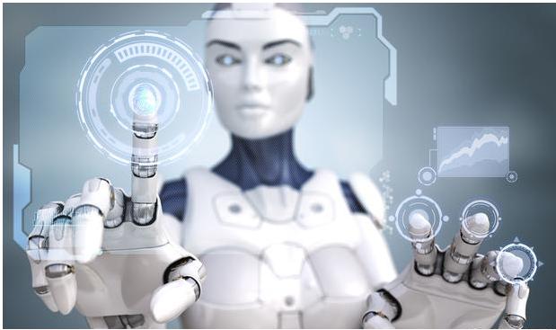机器人用减速器传动形式上存在什么差异