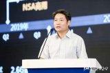 中国移动:大力推动5G发展,赋能各行各业