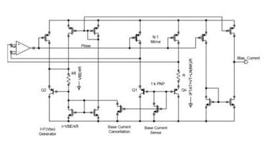 如何提高∑ 混合集成电∩路的电磁兼容性