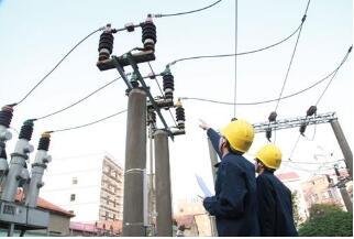 變電運行故障分析_變電運行故障處理