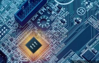 印制電路板PCB具有哪些功能及優點
