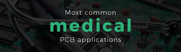 PCB應用于我們日常生活中的哪些領域